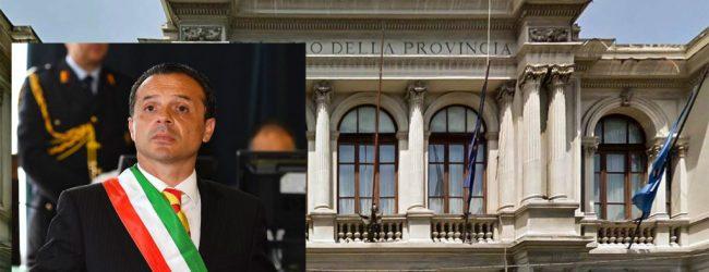 MESSINA| Ex Province, Cateno De Luca: Minaccia sciopero della fame ad oltranza