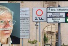 Siracusa| Ztl in Ortigia: Si studiano soluzioni