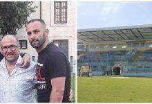Siracusa| Gemellaggio istituzionale tra la città di Ortigia e Castellammare di Stabia