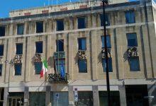 Siracusa| Dialogo in Prefettura, Pizzi difende la legittimità del provvedimento