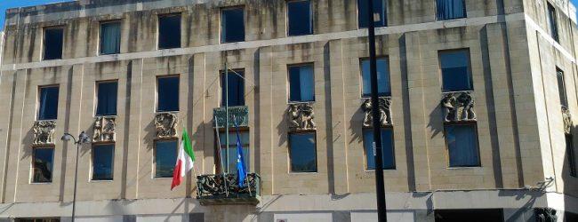 Siracusa  Dialogo in Prefettura, Pizzi difende la legittimità del provvedimento