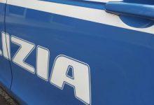 Siracusa| Misura cautelare e divieto di avvicinamento per un 62enne