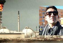 Priolo Gargallo| Miasmi e cattivi odori, Biamonte: Più controlli e un numero verde per l'emergenze