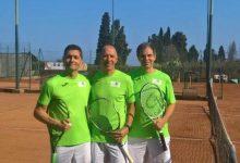 Siracusa| Tennis, Asd Siracusa domani a Palermo per la promozione in C