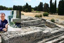 Siracusa| Patrimonio culturale archeologico, spazi aperti e valorizzati. Nominati i direttori
