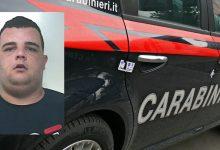Noto| Viola la misura cautelare: arrestato dai carabinieri