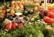 Siracusa| Operatori di Casina Cuti: Il via alla vendita di prodotti agroalimetari