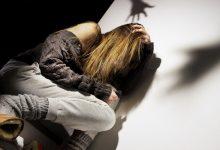 Melilli| Veri e propri pestaggi dall'ex compagno: Donna ricorre alle cure mediche e lo denuncia