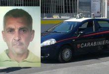 Floridia| Vìola la misura della sorveglianza speciale: Arrestato dai carabinieri