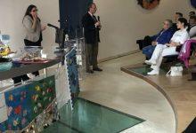 Siracusa| La Cultura del Mare: Gli elaborati degli studenti
