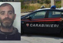Siracusa| Sorpreso in macchina con 110 grammi di cocaina e 400 euro