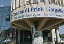Priolo Gargallo  Incontro consiliare. Cna: Territorio e attrazione degli investimenti