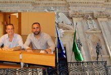 Siracusa| Nuove interrogazioni consiliari per Mangiafico, Torres e Favara