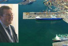Augusta  Confindustria: Stato di avanzamento piano triennale e infrastrutturale del Porto commerciale