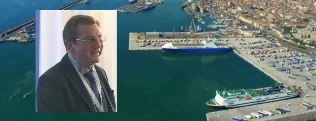 Augusta| Confindustria: Stato di avanzamento piano triennale e infrastrutturale del Porto commerciale