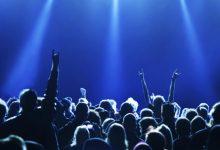 Siracusa| Irregolarità in una discoteca nella città aretusea e alcolici ai minori