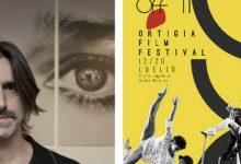 Siracusa| Ortigia Film Festival 2019: Lo scatto è di Fabio Lovino