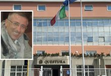 Siracusa| Omicidio Franco Iraci: Confermati 9 anni di carcere per Musso
