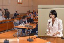 Siracusa| Consiglio comunale, procede l'iter per gli strumenti finanziari