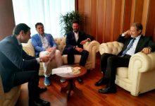 Siracusa| Nuovo ospedale: Consegnata al sindaco Italia la relazione tecnica