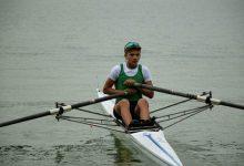 Augusta| Meeting nazionale giovanile: Medaglia d'argento per Gabriele Maci