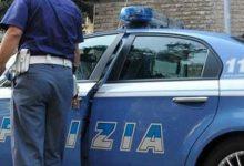 Siracusa| La polizia di Stato esegue una misura cautelare di divieto di avvicinamento