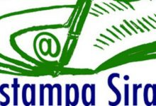 Siracusa| Calcio serie C, Assostampa: Un simbolo sportivo che scompare