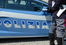 Augusta| La Polizia denuncia 2 persone e ne segnala una all'autorità amministrativa