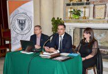 Augusta| Presentato il terzo Bollettino della Società di storia patria.
