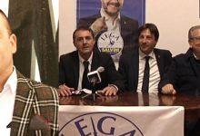 Augusta| Nilo Settipani lascia il Circolo cittadino della Lega. Replica Casertano.