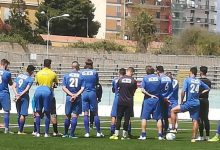 Siracusa| Arriva in consiglio comunale la vicenda Calcio della città aretusea