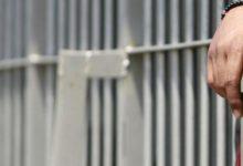 Siracusa| Maltrattamenti alla madre, misura di custodia cautelare in carcere per un 19enne