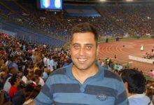 Rosolini| Gesto di cordoglio per la morte del giovane vice Brigadiere Mario Cerciello Rega