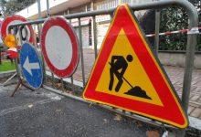 Siracusa| Riqualificazione di via Crispi: Lunedì i lavori e le modifiche alla circolazione