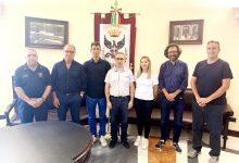 Noto| Progetto Spiagge Sicure, primo giorno dei nuovi istruttori di vigilanza