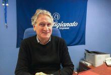 Siracusa e Provincia| Il lavoro che c'è e quello che manca: Focus di Confartigianato Sicilia