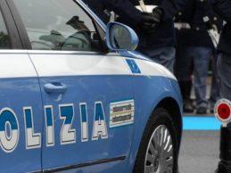 Augusta – Operazione Trinacria: sanzioni e sequestro di un mezzo dalla Polizia