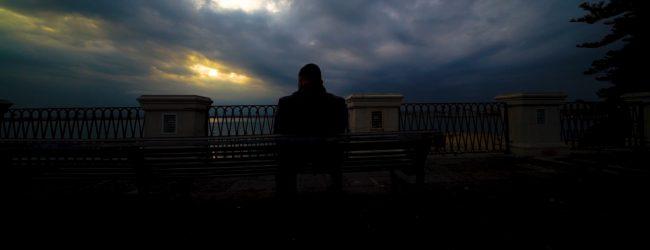 Siracusa| Spot sulla pedofilia, campagna di primo sostegno psicologico e curativo