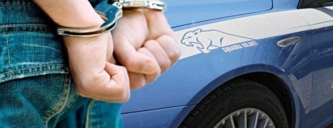 Siracusa| Denunciate 5 persone per inosservanza agli obblighi dei domiciliari e due per furto
