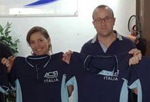 Carlentini | Tre nuotatori della Ssd Energy Club ai World Sports Games di Tortosa