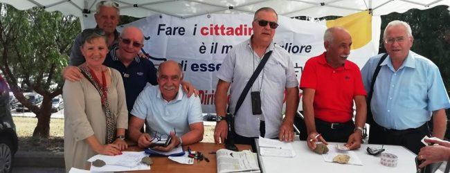 Lentini | Breast Unit, domani iniziativa del M5s con il deputato regionale Giorgio Pasqua