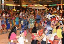 Carlentini | La frazione di Pedagaggi festeggia re burlone, il 4 agosto terzo carnevale estivo