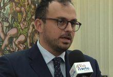 Melilli| Operazione Muddica – Revocati gli arresti domiciliari al sindaco Giuseppe Carta