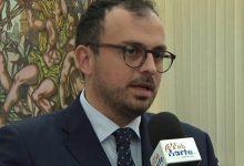 Melilli| Revocati gli arresti domiciliari al Sindaco Carta