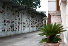 Siracusa| Loculi al cimitero, cambiano le regole sul rinnovo delle concessioni