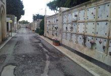 Siracusa| Avviso rinnovo concessioni loculi cimiteriali. Ritiro avviso pubblico