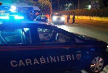 Siracusa  Controlli a Fontane Bianche: Sanzionati per guida senza casco e fermo amministrativo