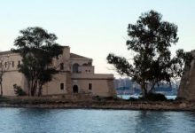 Augusta| Agosto al forte Vittoria: visite in 8 date a cura dell'associazione Icob