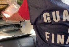 Catania  13 chili di cocaina sequestrati vicino all'aeroporto etneo e ad Agnone Bagni
