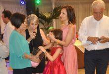 Lentini | L'Associazione italiana donatori organi celebra il terzo Gran galà di beneficenza